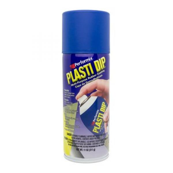 Plasti Dip Spray 11oz Blue