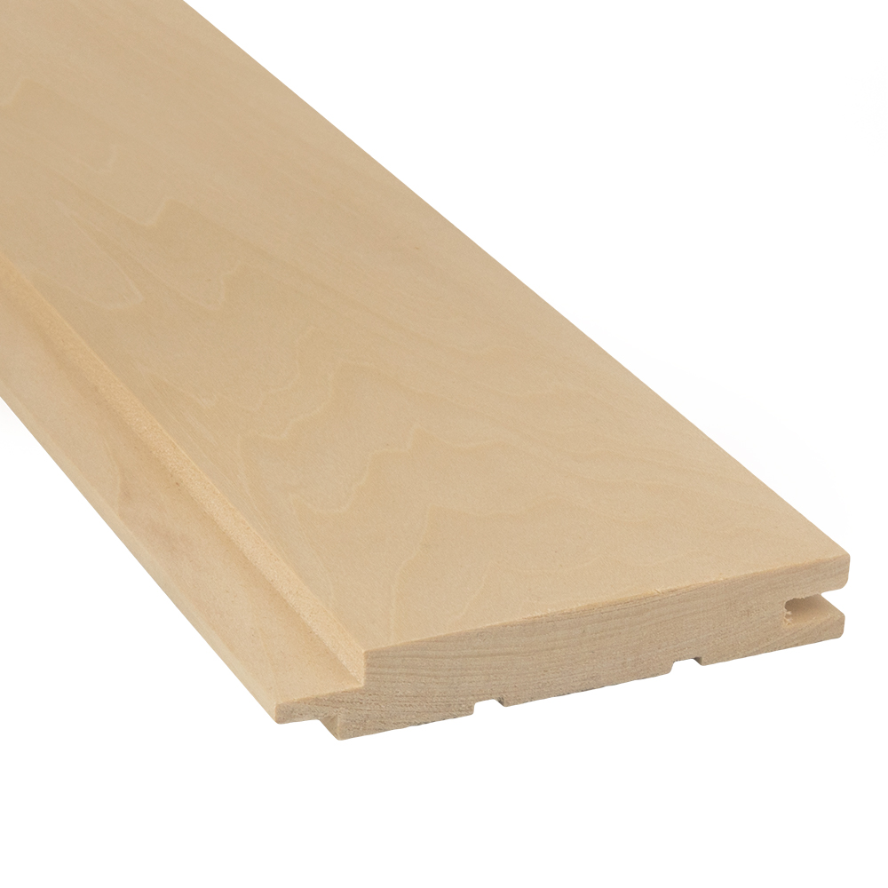 LINDEN LINING STS4 15x96mm 2,1m