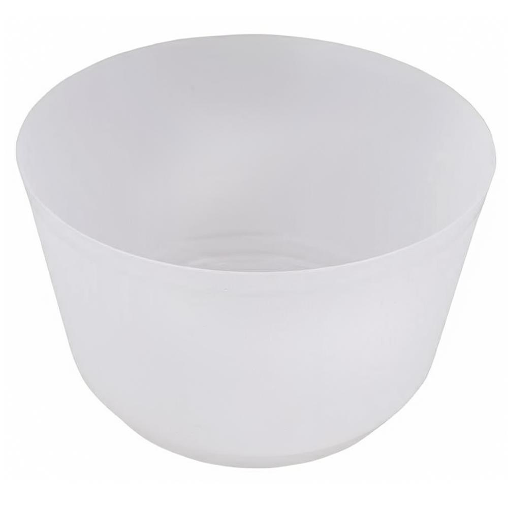 Sawo Plastic insert for 9L Bucket