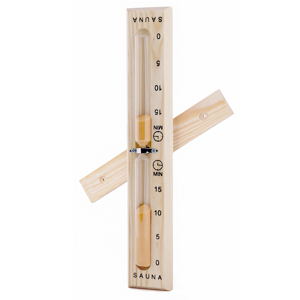 Sawo Sand clock Economy 551-EP