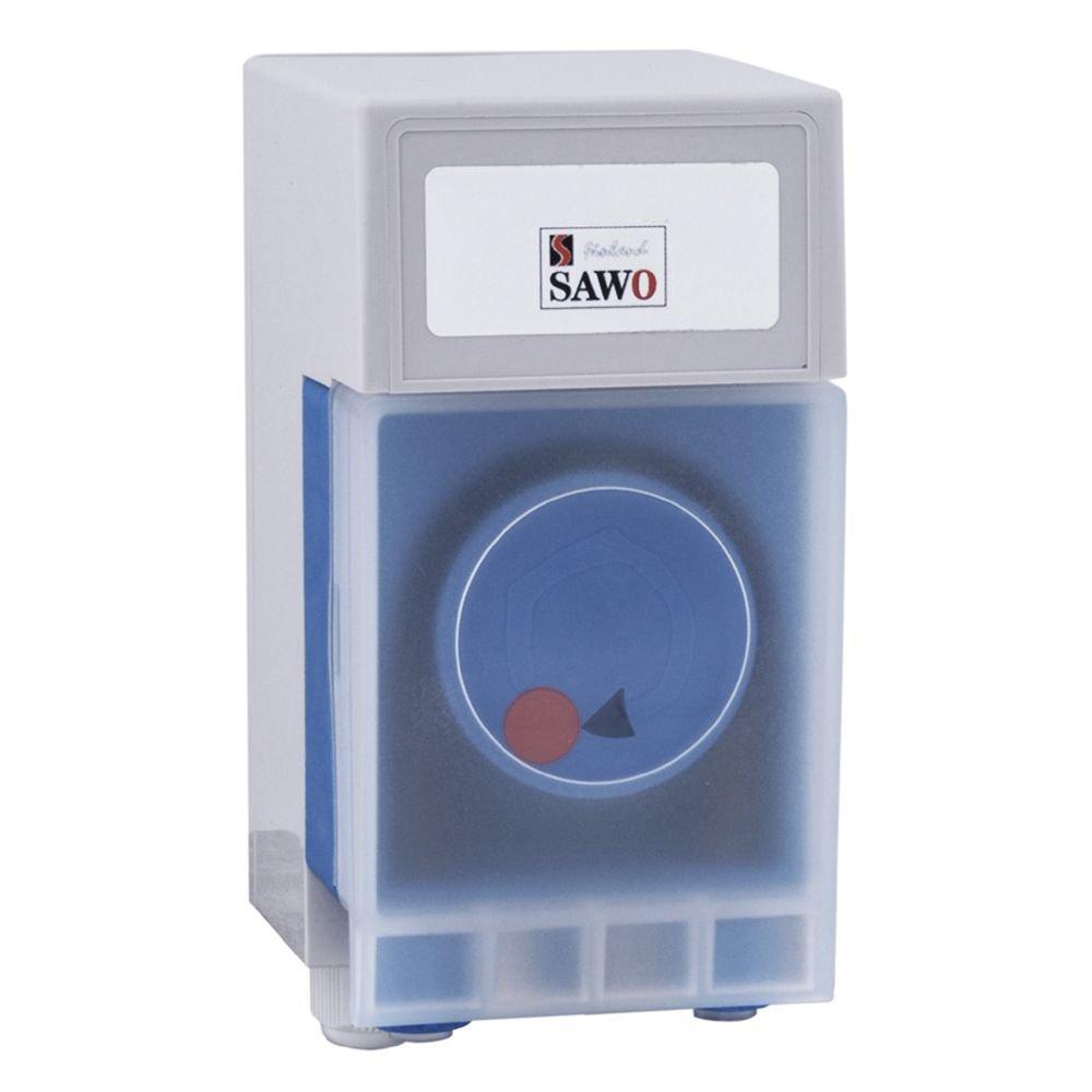 Sawo Aroma Pump