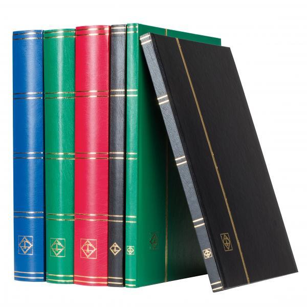 Margialbum COMFORT  A5 formaafis, 32 lk.