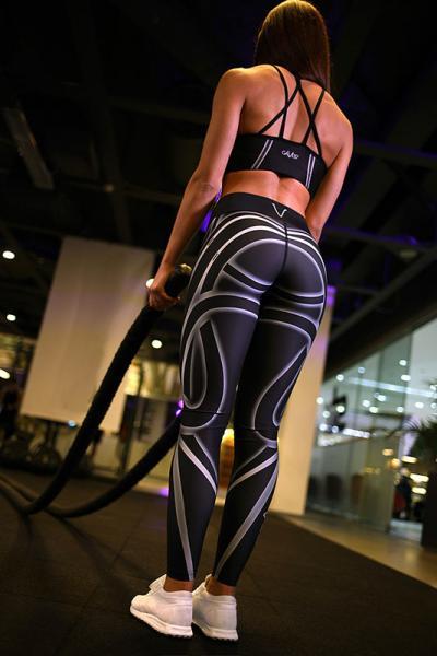LIQUORICE leggings