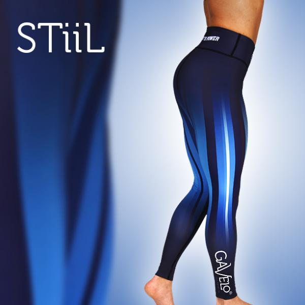 STIIL leggings