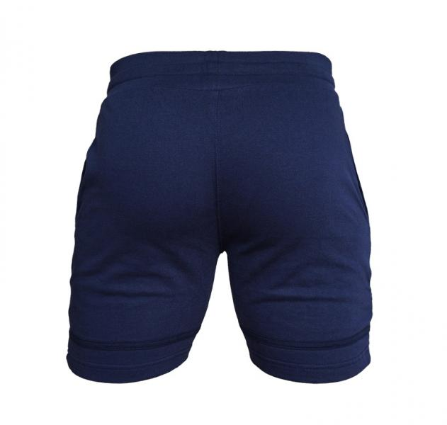 VICTORY BLUE men shorts