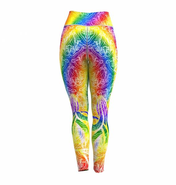 GaveLove leggings