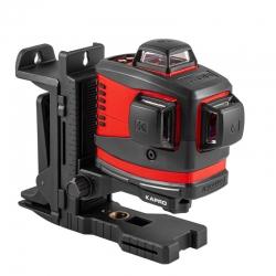 3D Kapro Laser 883W
