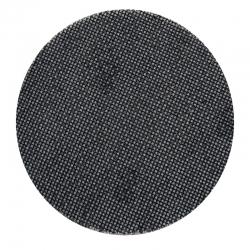 Lihvimisvõrk 125mm Velcro 3x 240g