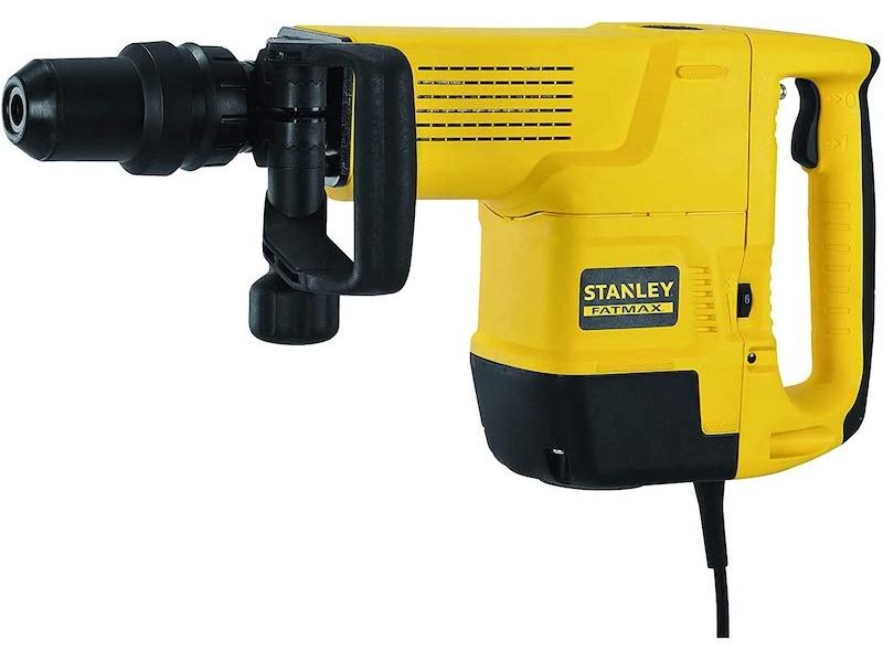 Stanley fatmax SDS MAX 1600W