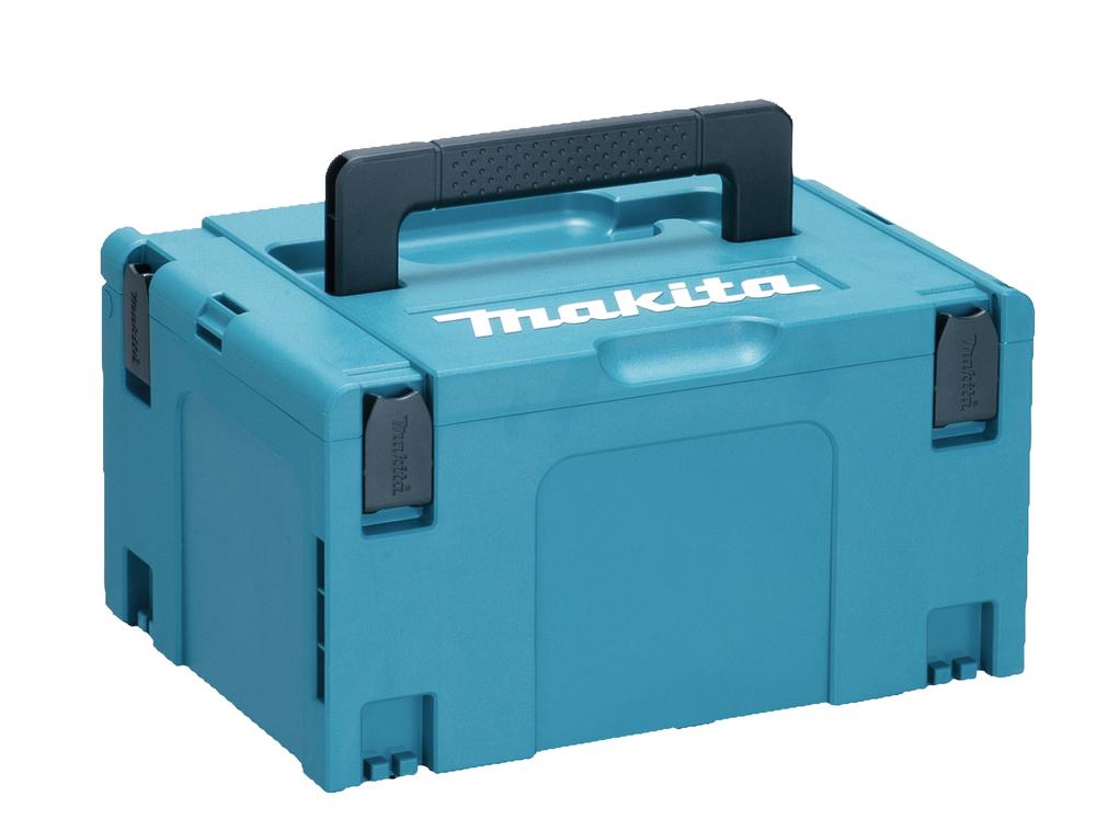 Makita makpac kohver nr. 3