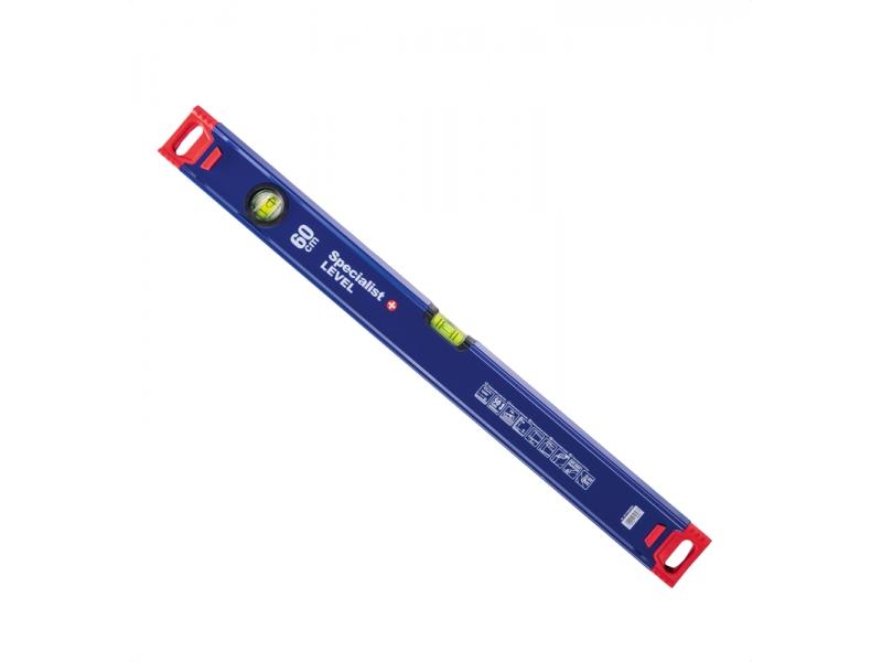 Loodid Specialist+ LEVEL 150 cm