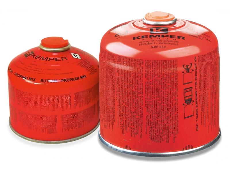 Gaas propaan/butaan 230 g