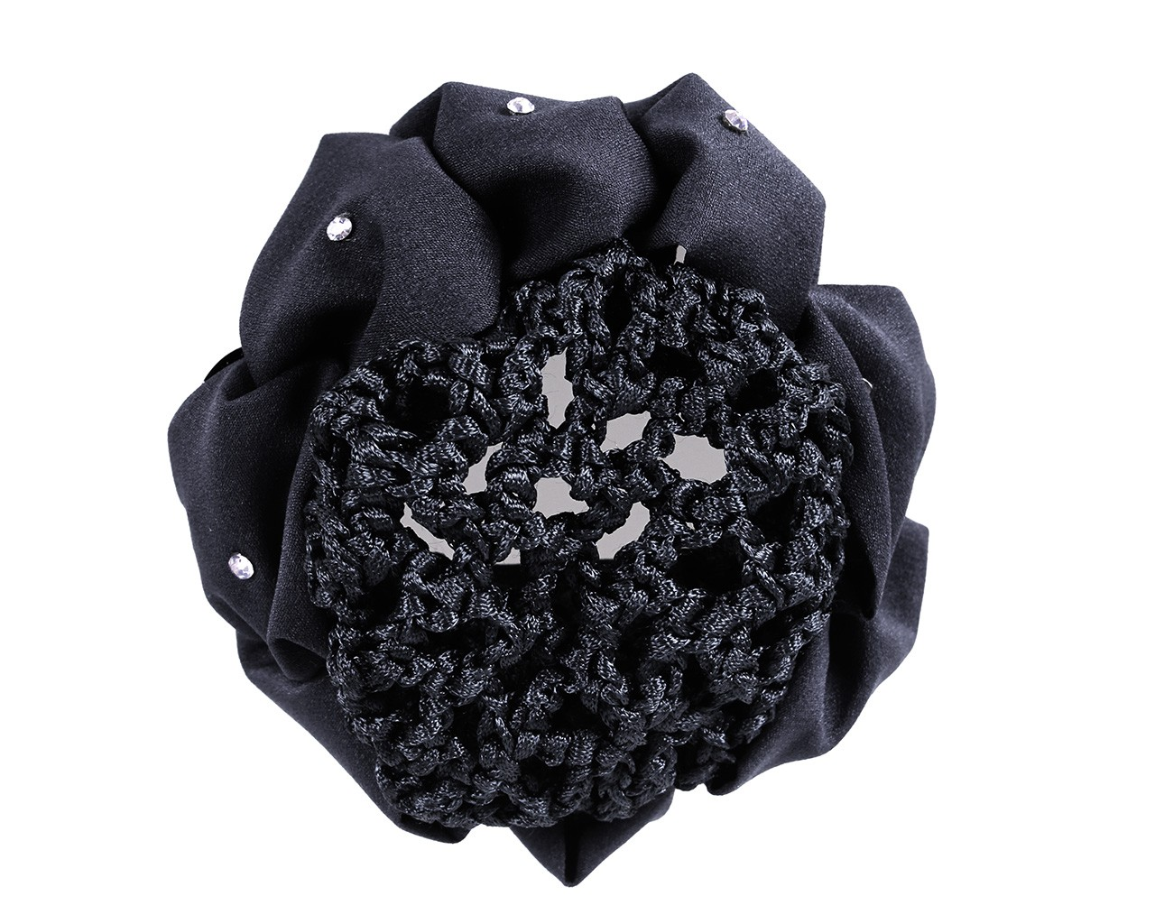 Krunnivõrk Flower
