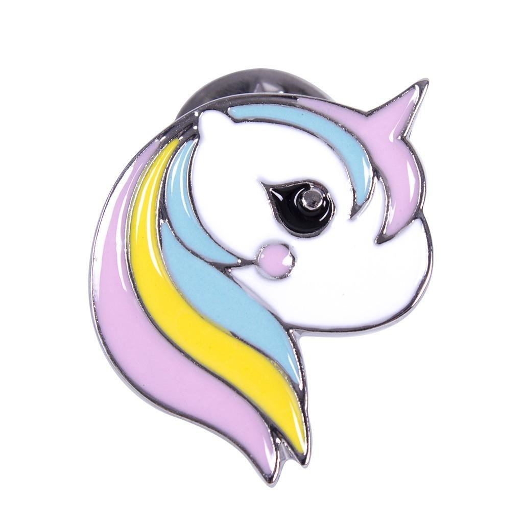 Reväärinõel Unicorn
