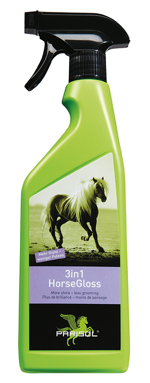 Palsam HorseGloss 3in1