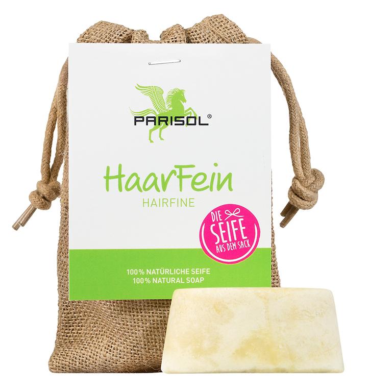 HaarFein - seep lakale, sabale, karvale 100 g
