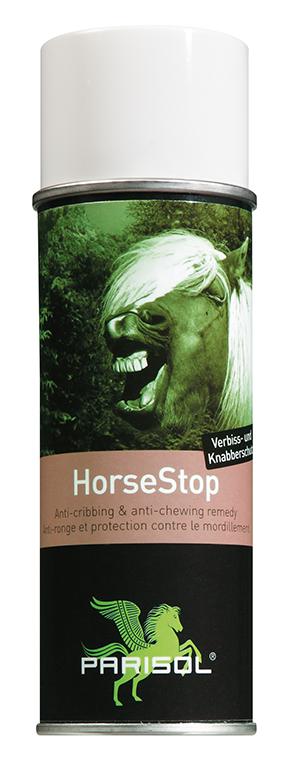 Närimisvastane sprei HorseStop 200 ml